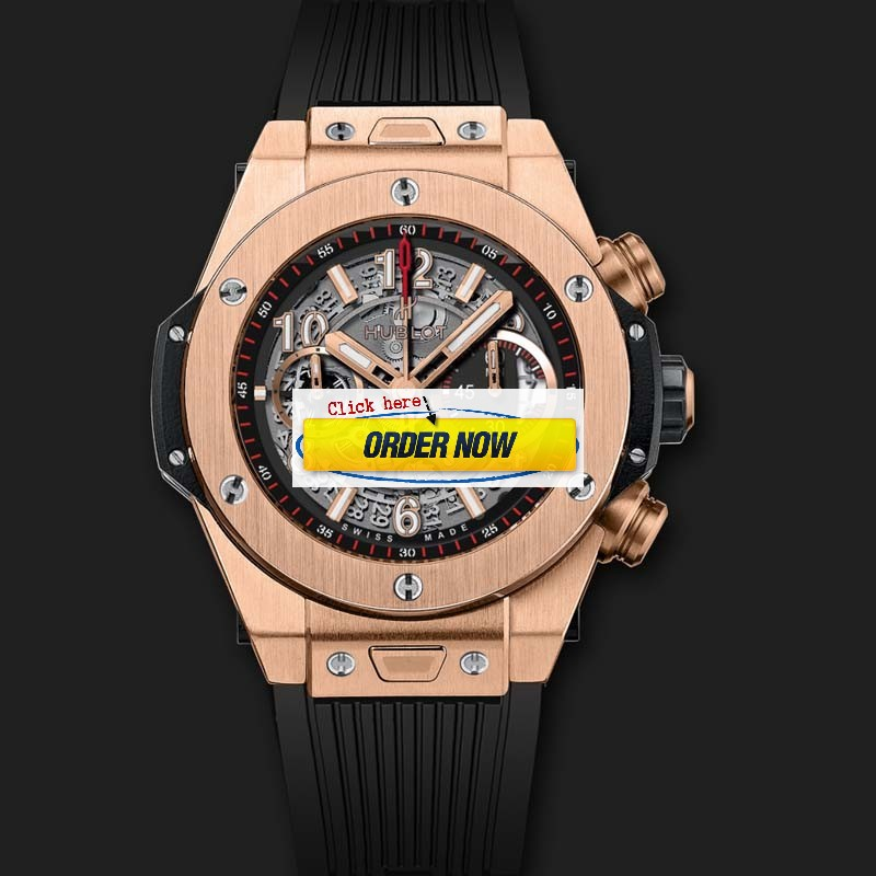 hublot big bang unico replica